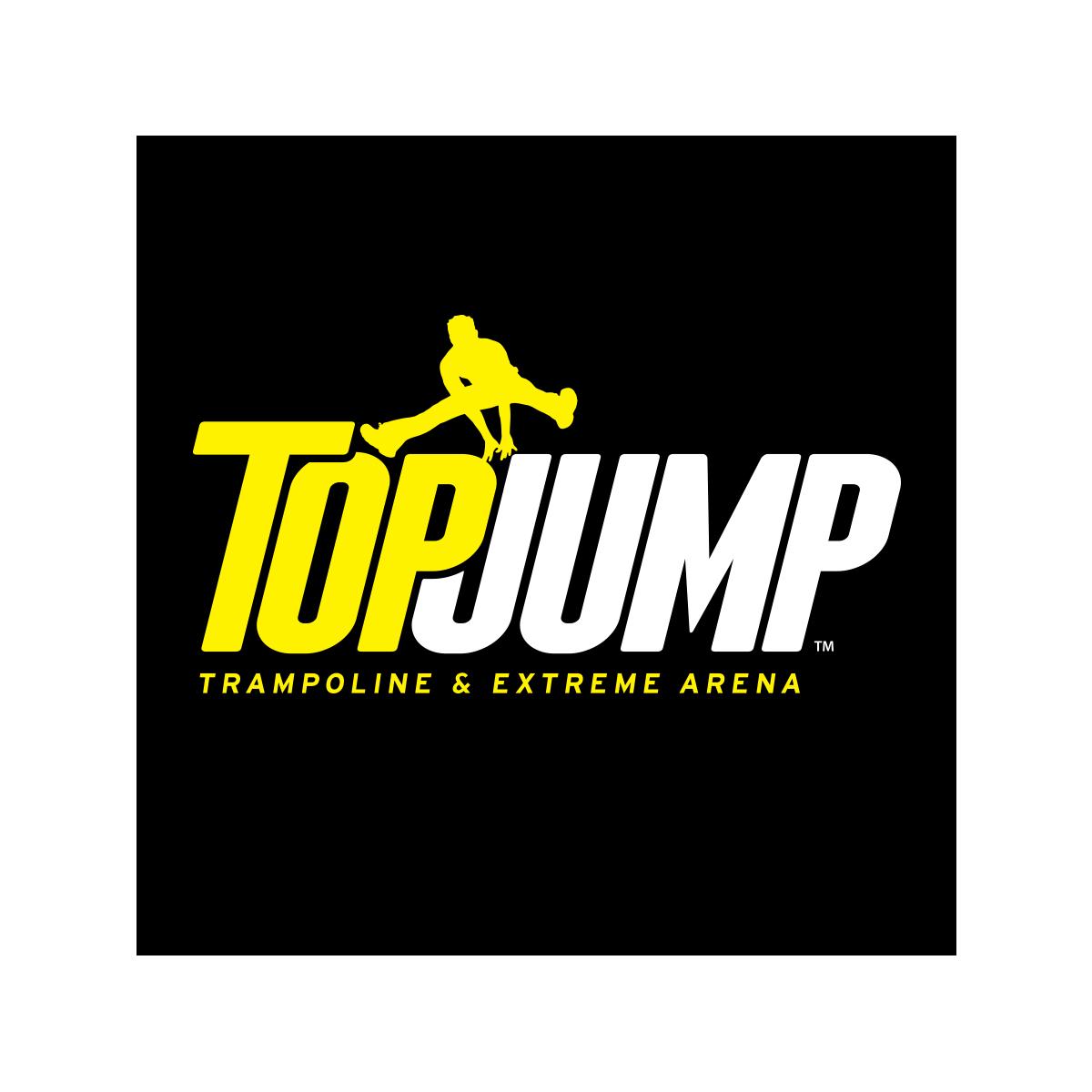 TopJump 2019 SMCB Logo V2.jpg
