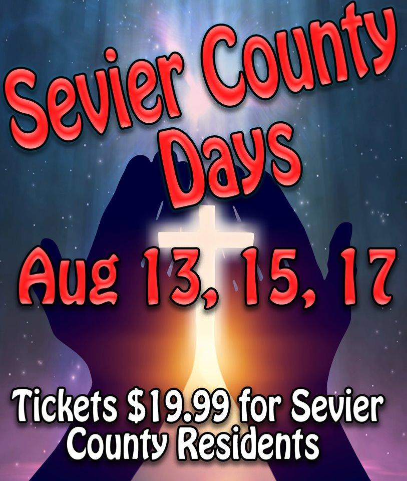 Biblical Times 2019 Sevier County Days.jpg