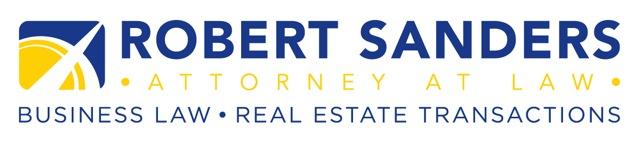 Sanders Law - Logo - Small.jpeg