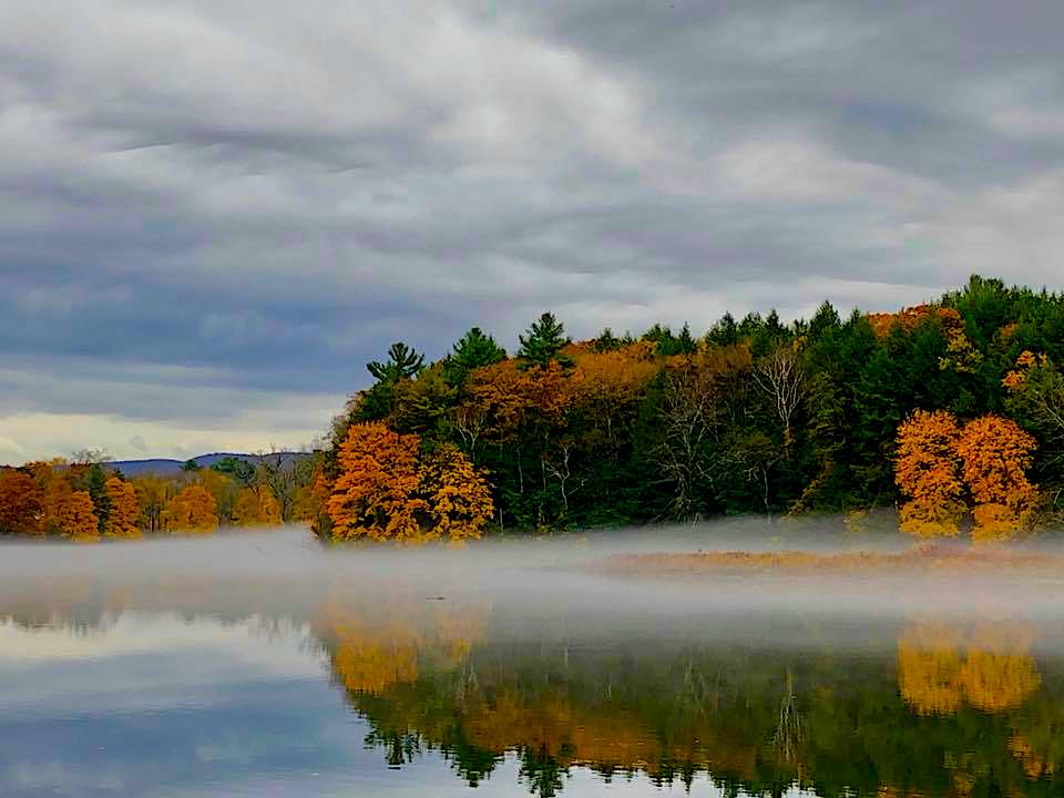 Fall Berkshires Fog.jpg