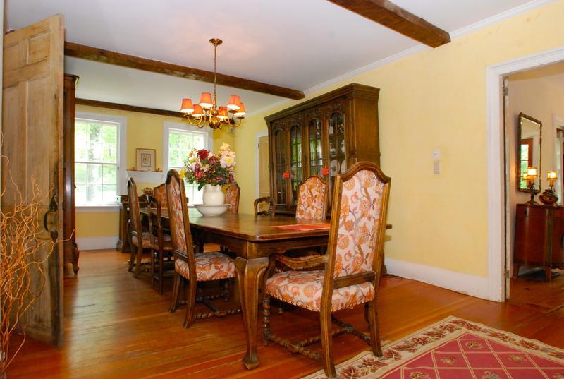 Hart House Dining Room.jpg