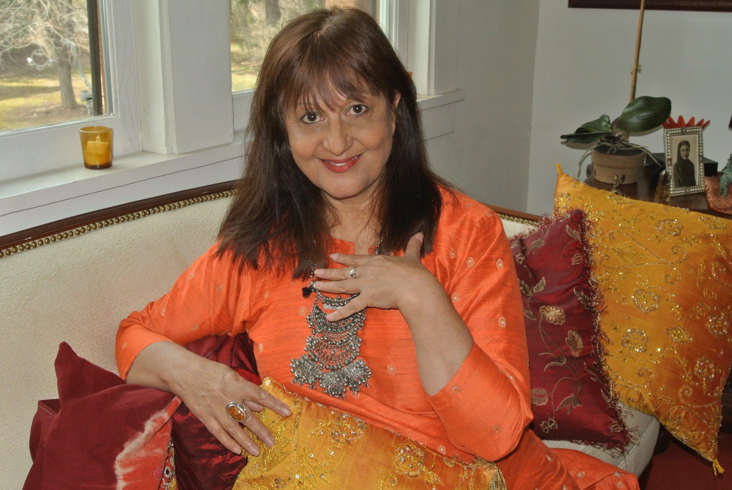 Amber  India image.JPG