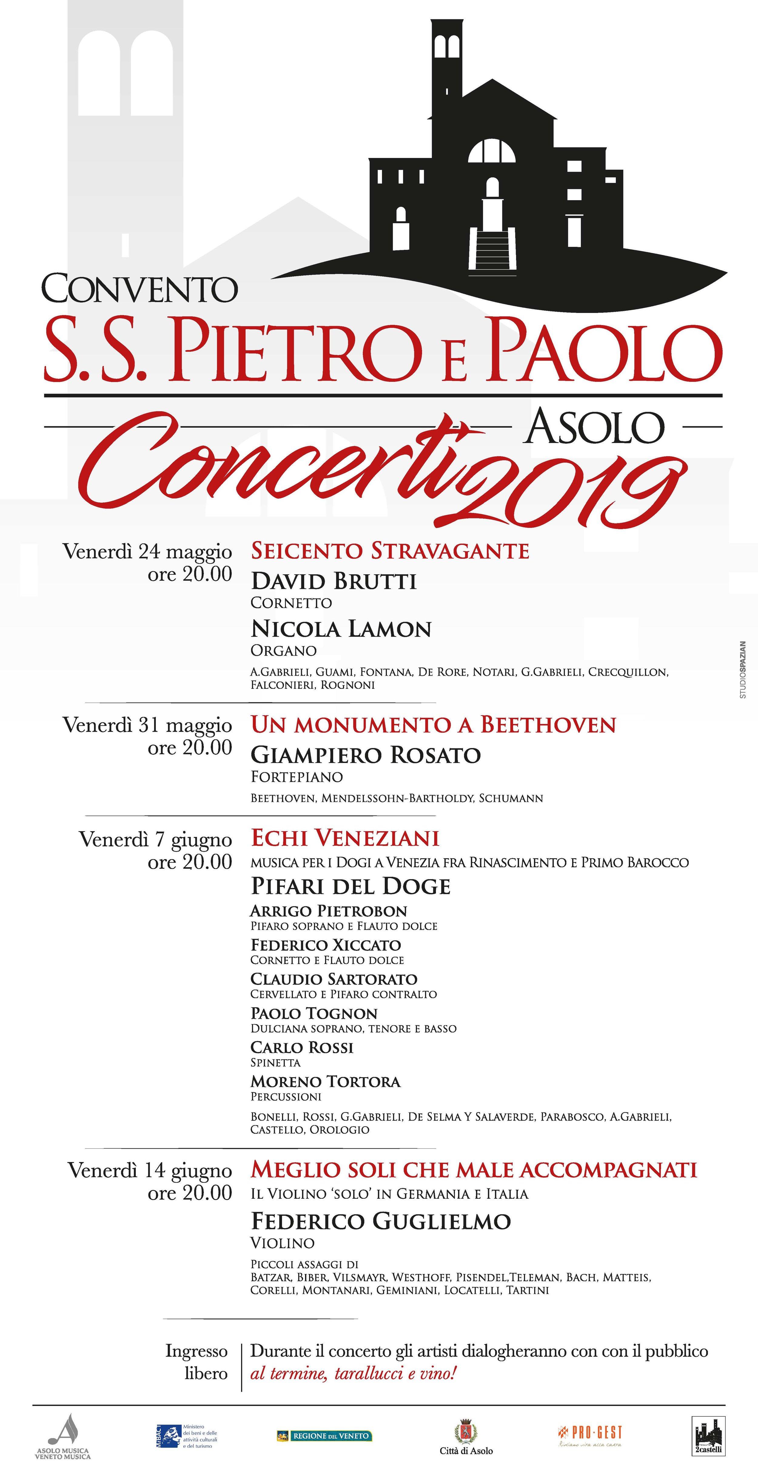 Locandina_Convento_2019 (1).jpg