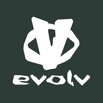 Evolv Climbing Bouldering Upstate NY Climbing Shoes