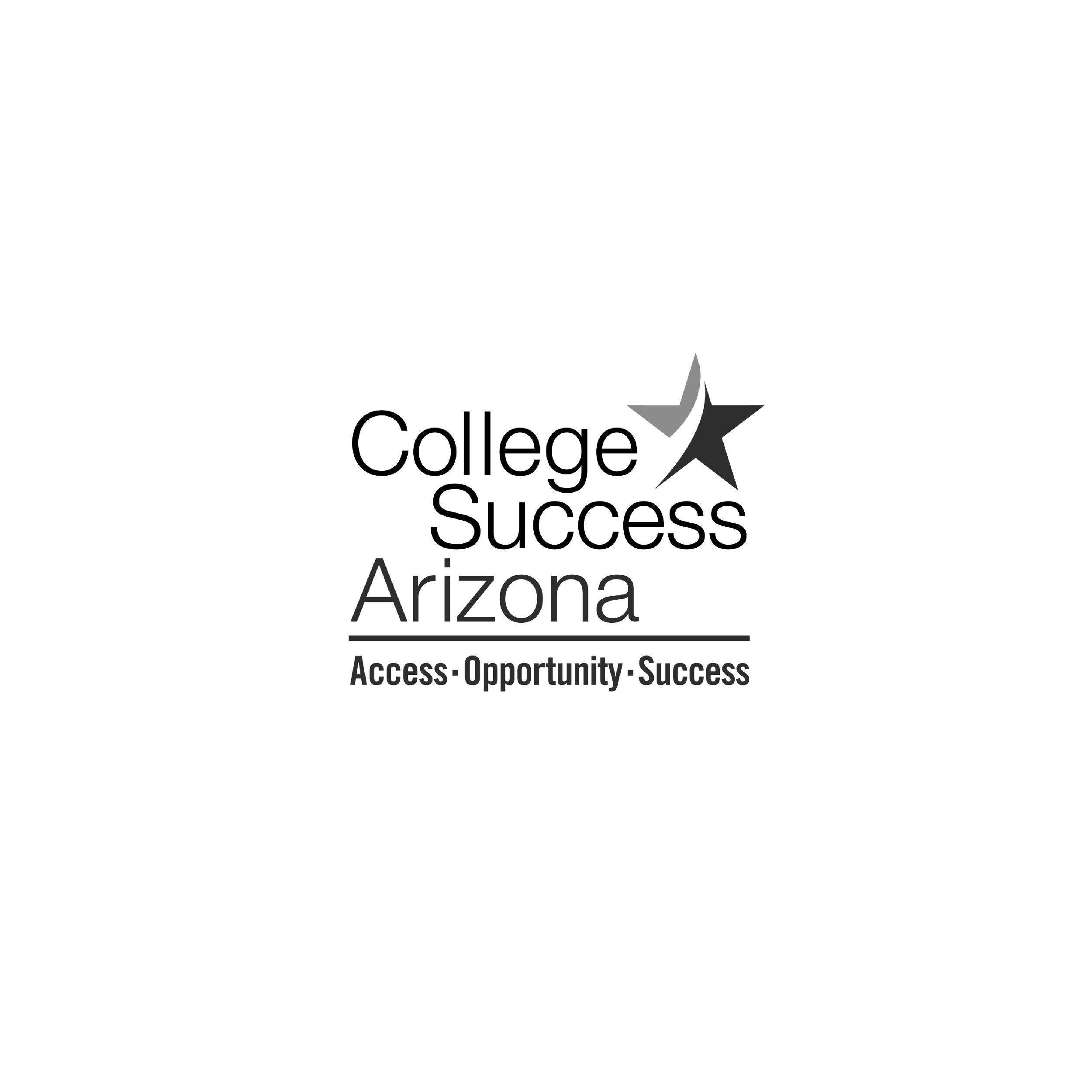 ImpactMaker_supporter_logos__College.png