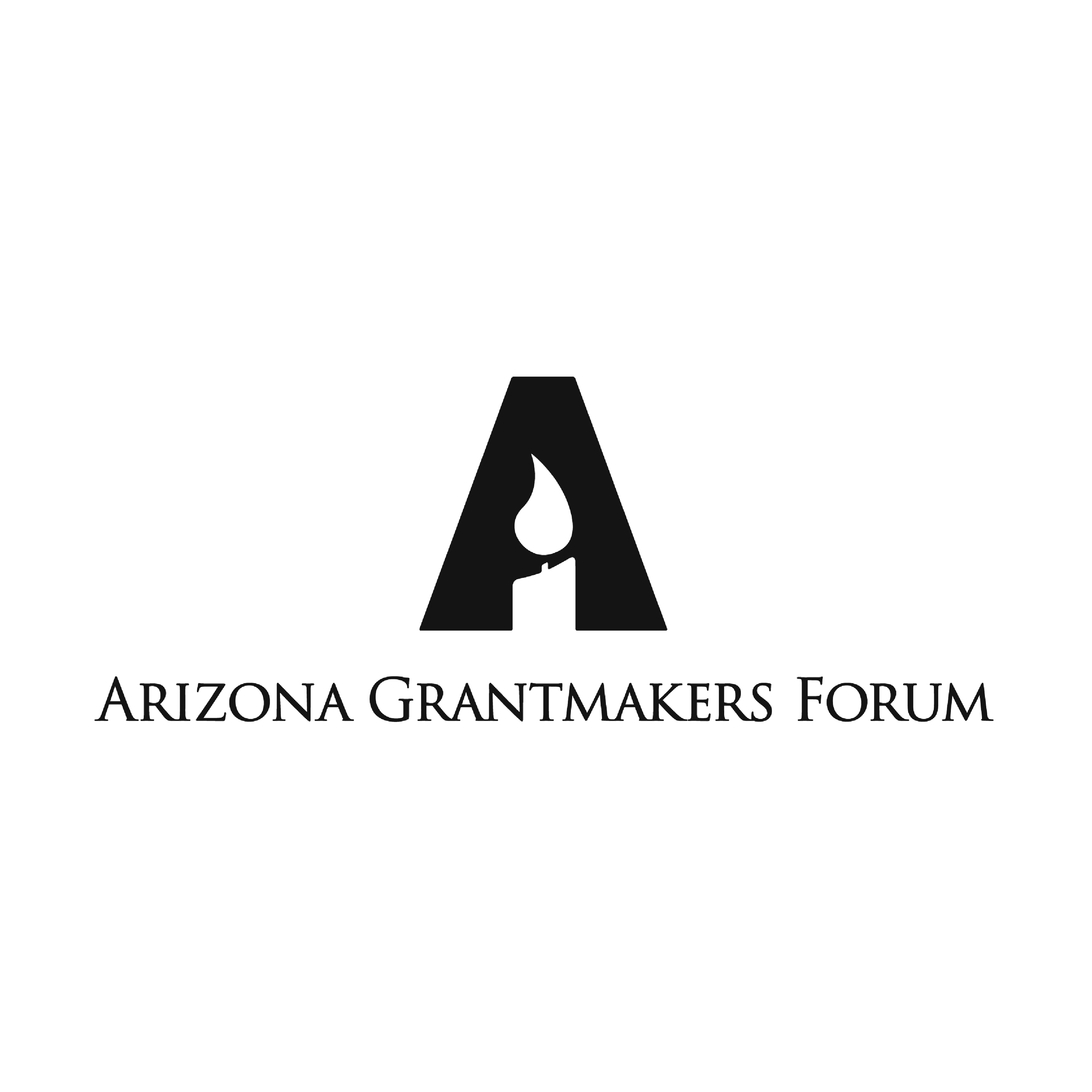 ImpactMaker_supporter_logos__AZgrants.png