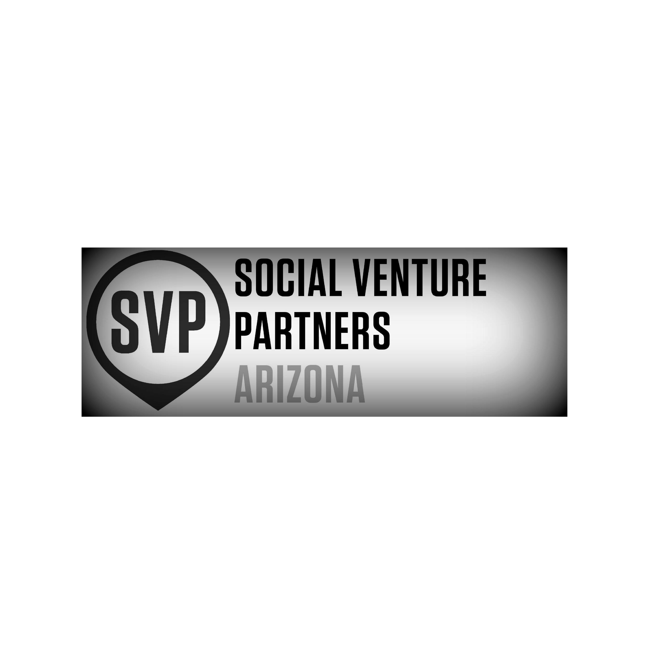 ImpactMaker_supporter_logos__SocialVenture.png