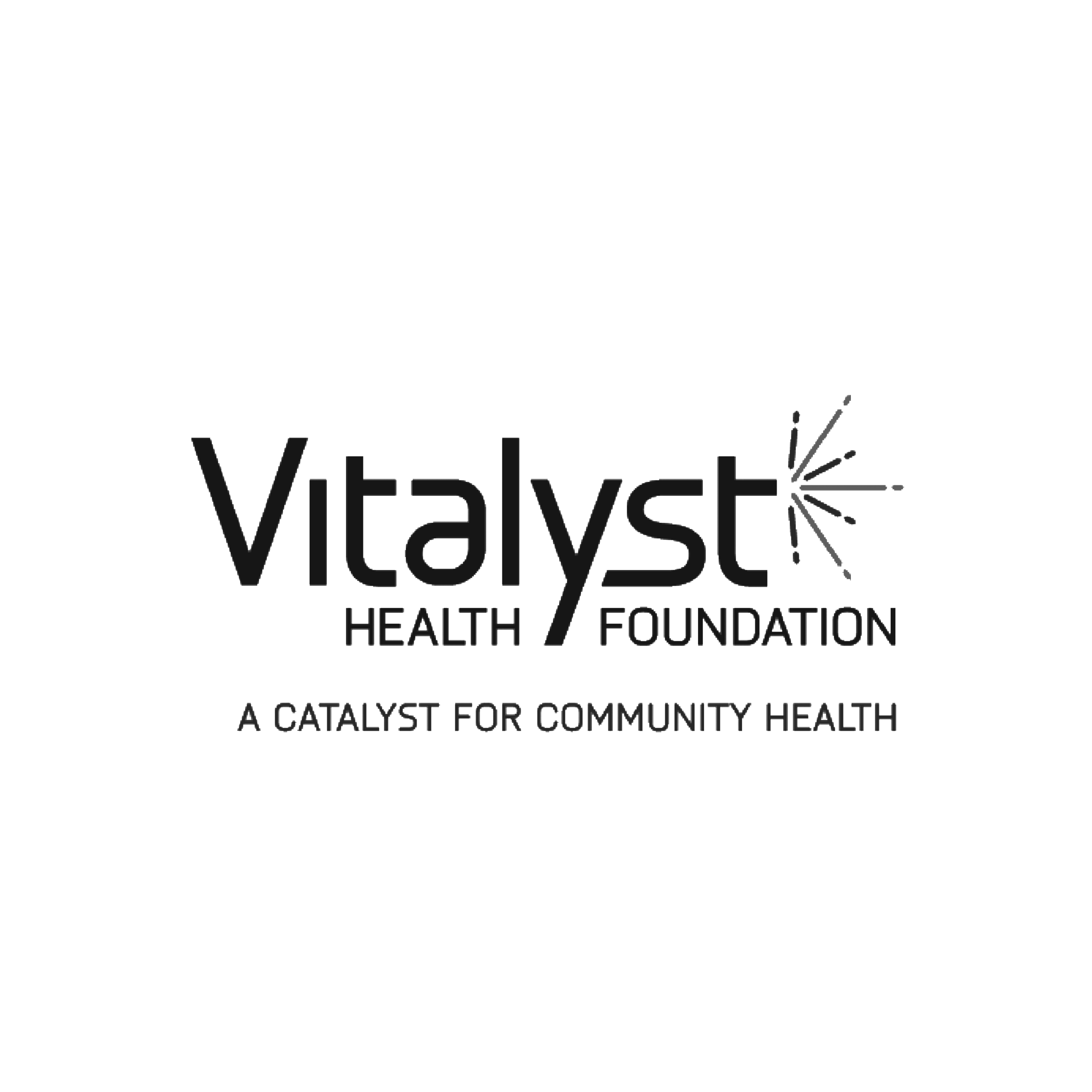 IM_Health_logos_Vitalyst_knockout@2x.png.png