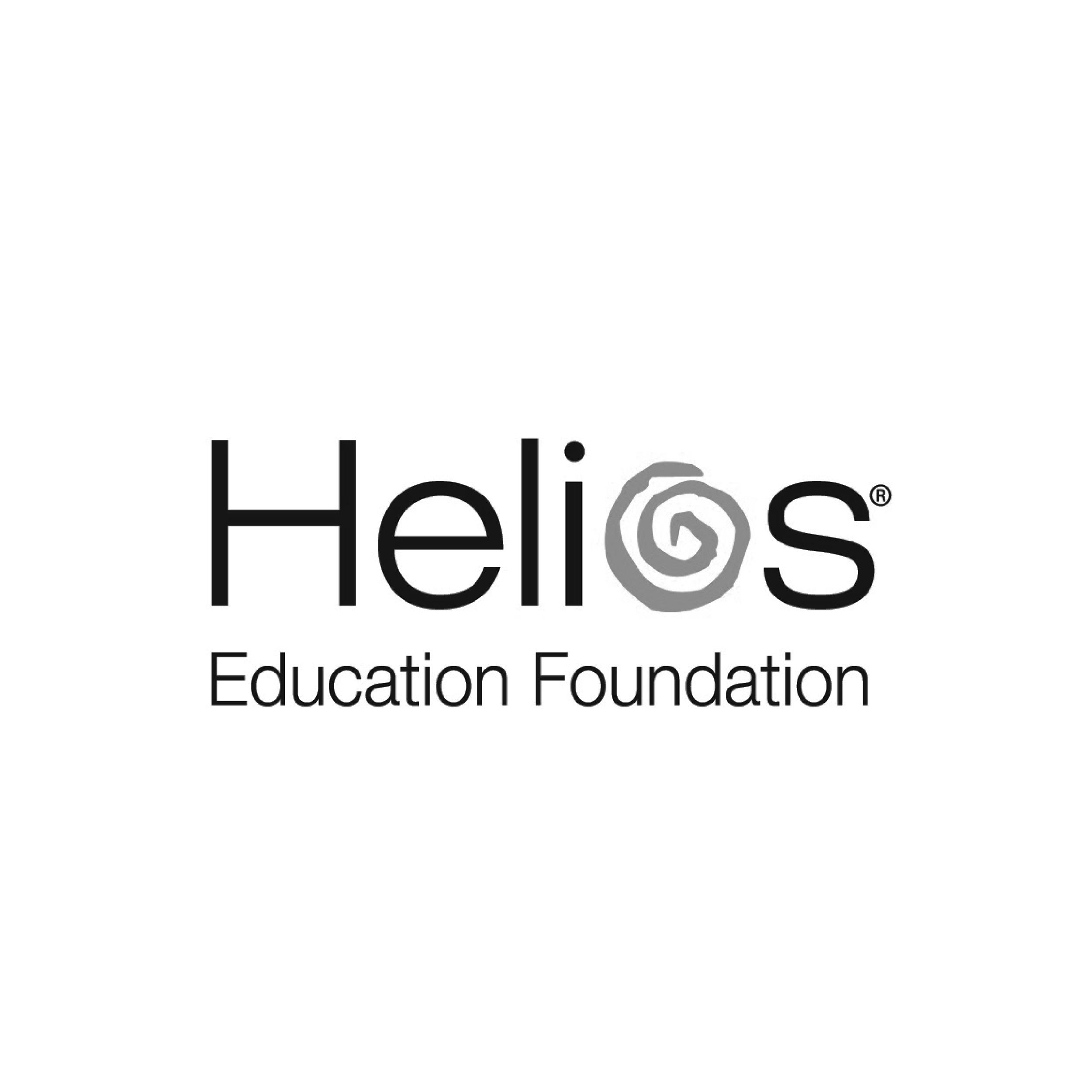 ImpactMaker_Supporter_logos_helios.png