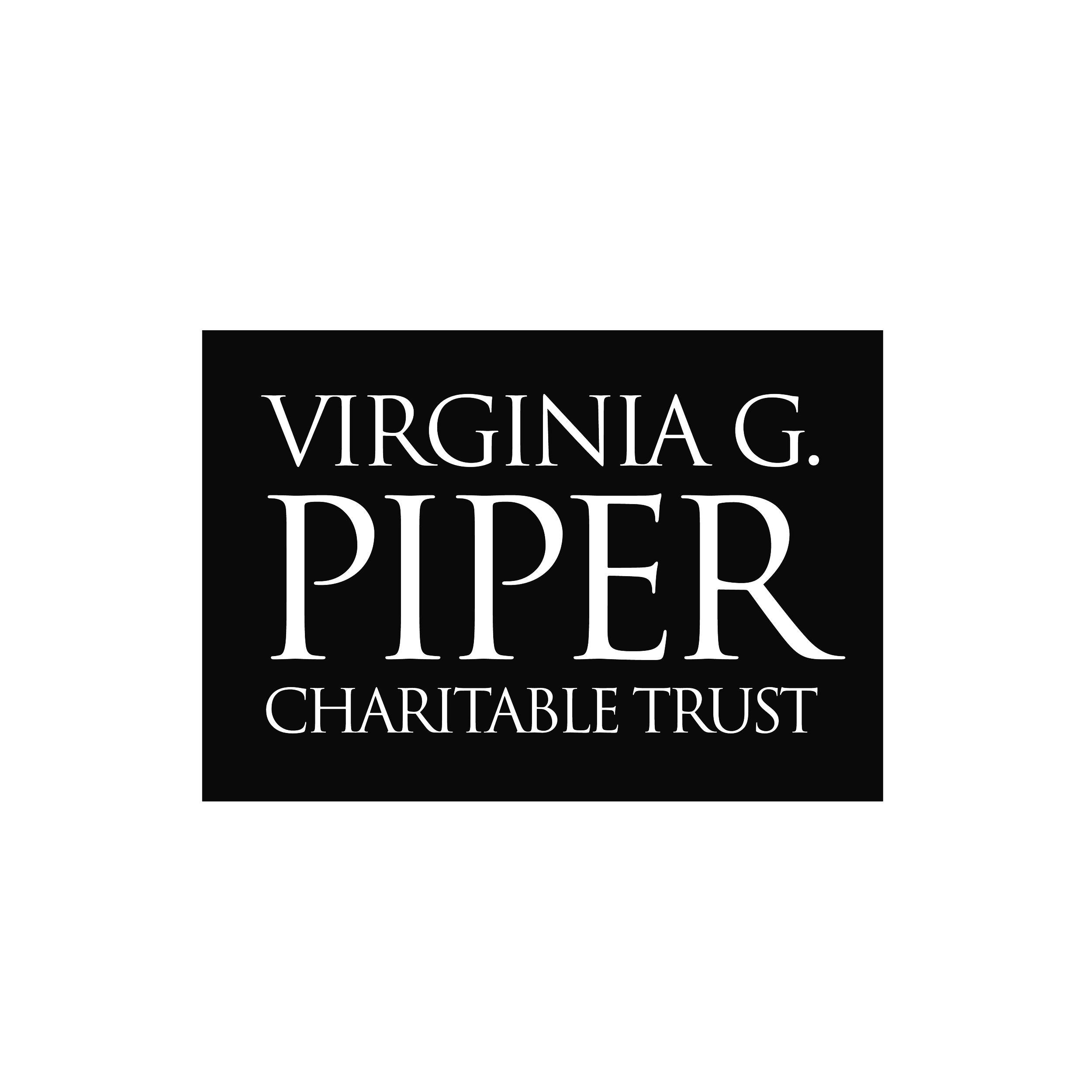 ImpactMaker_Supporter_logos_piper.png
