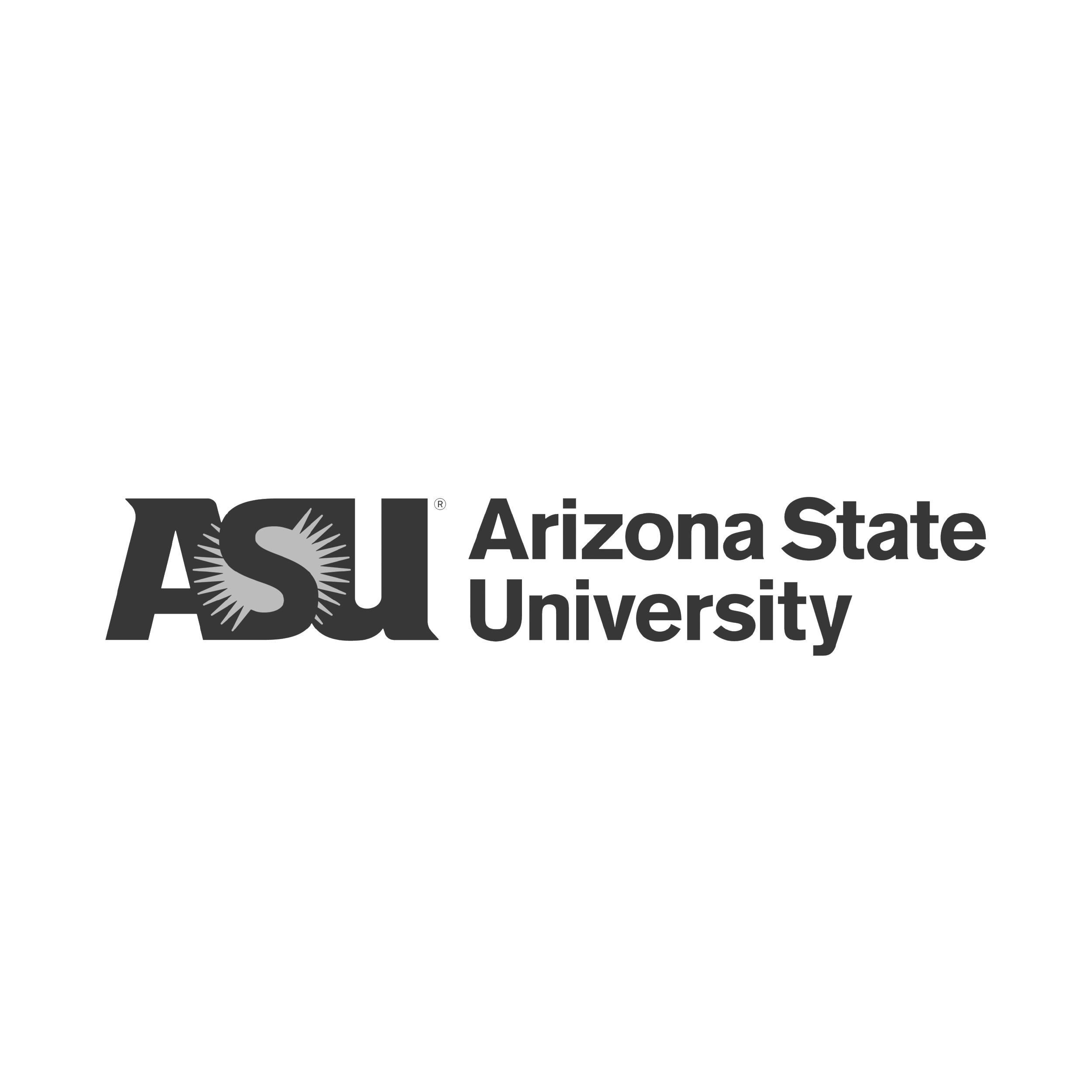 IM_Education_logos__ASU_knockout@2x.png
