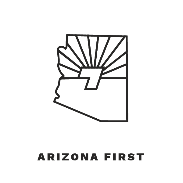 AZFirst@2x.png