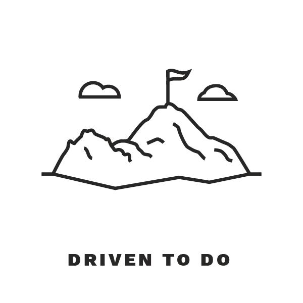 driventodo@2x.png