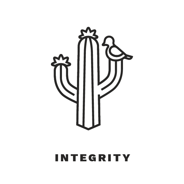 integrity@2x.png