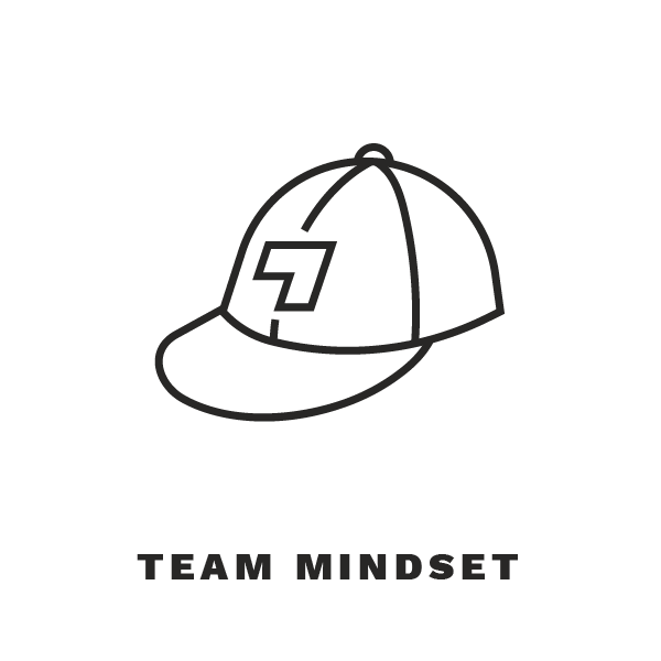 Team@2x.png