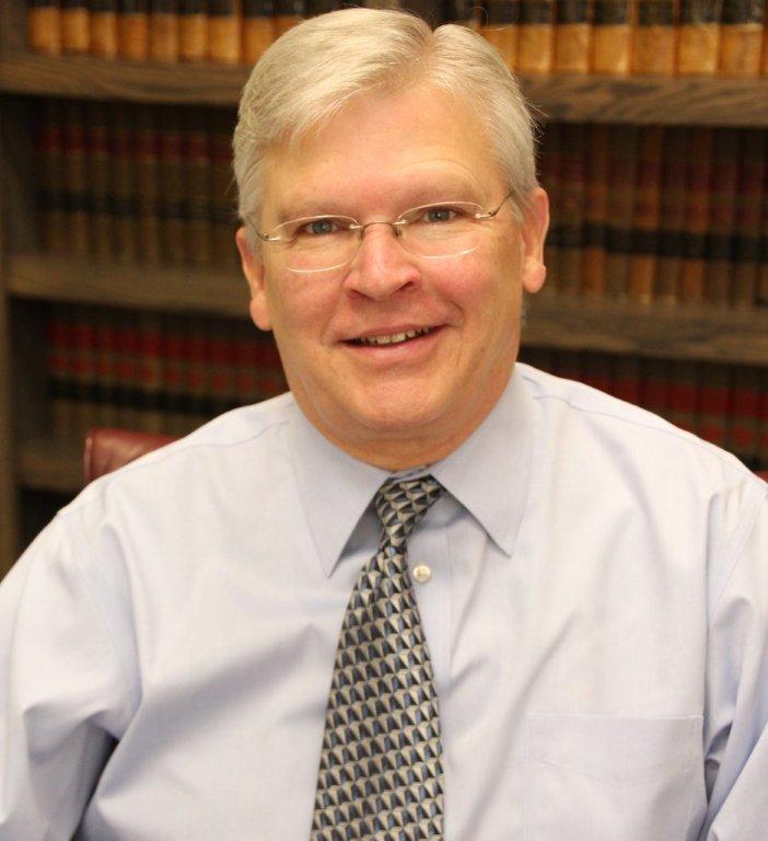 William F. Bauer