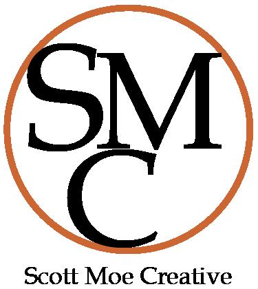 SMC-Logo01.png