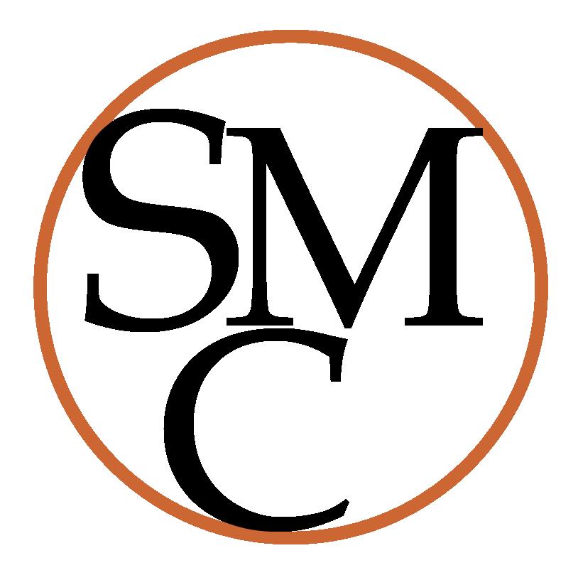 SMC-Logo02-notext@2x.png