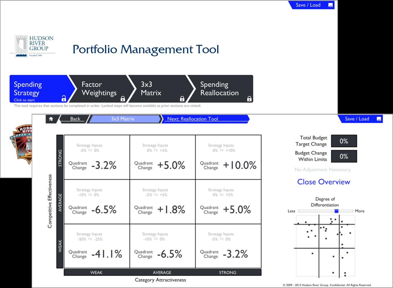 portfoliomanagement.png
