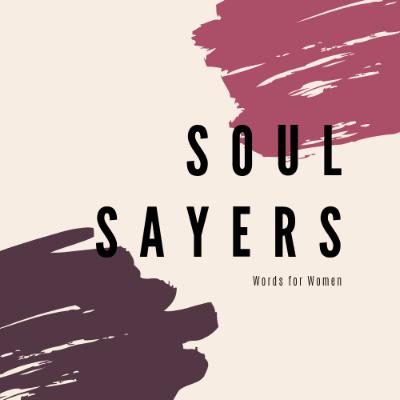 Soul Sayers Logo (6).png