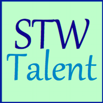 STW Talent (Atlanta Talent Agent) - Susan Tolar Walters' professional acting career starting at just 17 at East Carolina University where she earned her BFA in Acting. She went on to appear in over 70 Theatrical shows. After starting a family, Susan moved to Wilmington, North Carolina where she opened an acting school and taught hundreds of actors in the SE market. In 2008, Susan transitioned from acting teacher to Talent Agent, starting her own agency: STW Talent Agency in ATLANTA. In her 10 years as an agent, Susan has booked young clients on countless SAG/AFTRA film, television, and commercial projects. Some of her client's most notable bookings include a series lead on the CBS show, FBI, a series regular on HBO's upcoming The Righteous Gemstones, a lead in the feature film Tully, and many recurring roles in The Walking Dead, Ozark and Stranger Things.