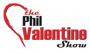 Phil Valentine Show logo.png