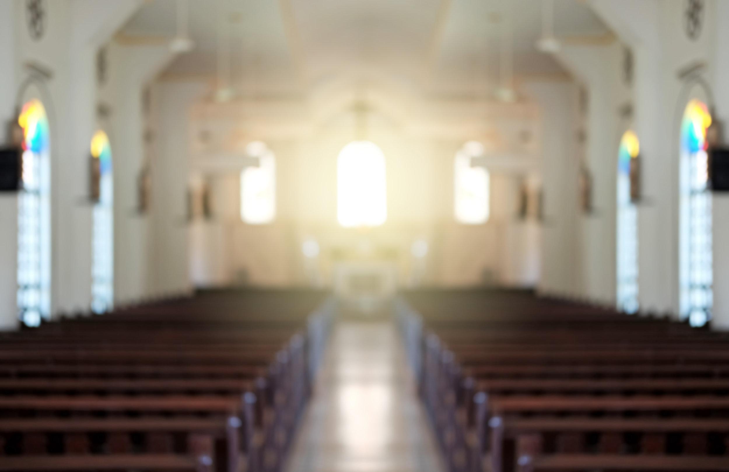 church-security.jpg