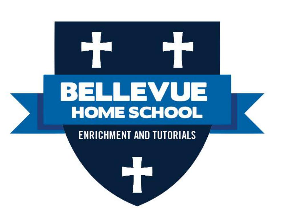 BHSE Logo.png