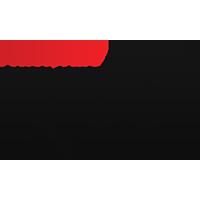 NashvilleK9-logo(square)2.png