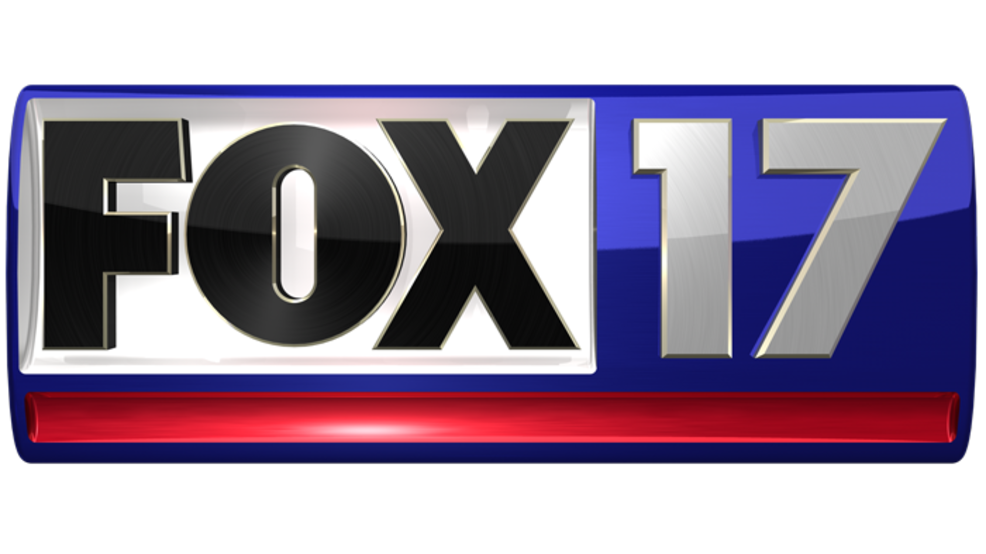 Fox 17 logo.png