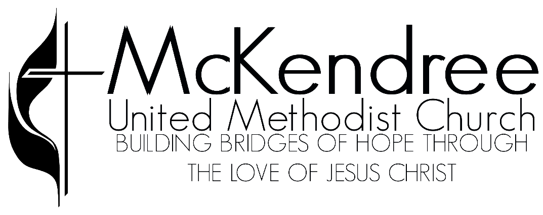 McKendree UMC Logo.PNG