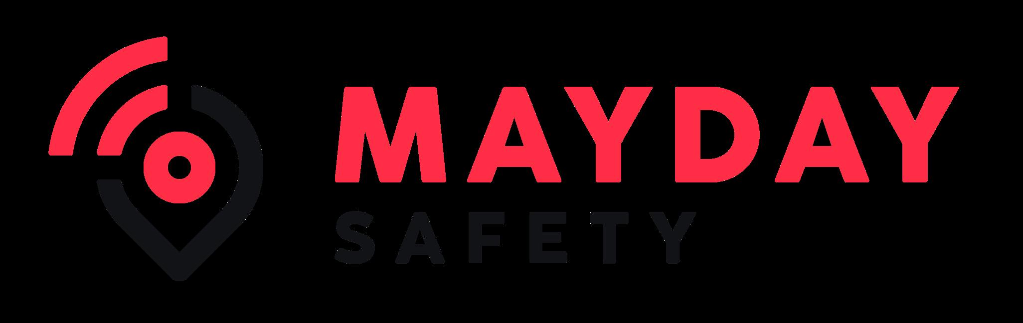 Mayday_Logo_Hor_RB-2.png