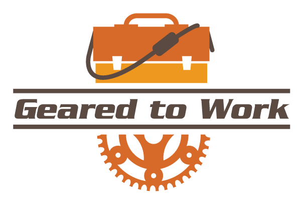 Geared-to-Work_clear.png