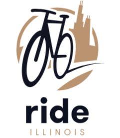 Ride Illinois