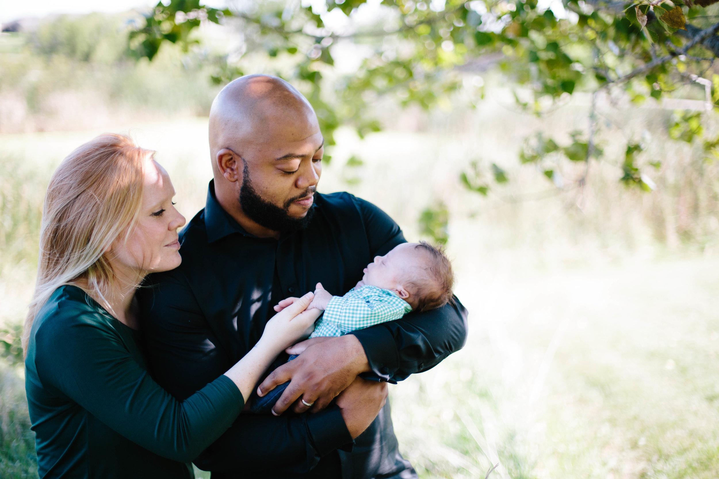 artbycarly-brooks-newbornandfamily-30.jpg