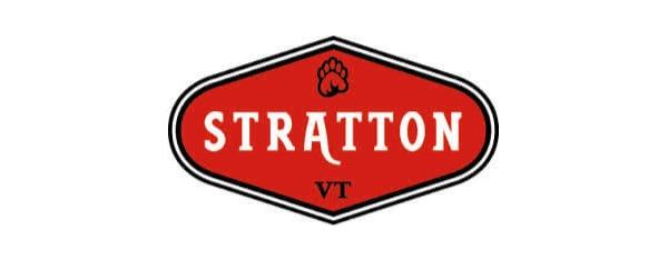 Stratton.jpg
