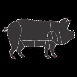 Pork 3.png