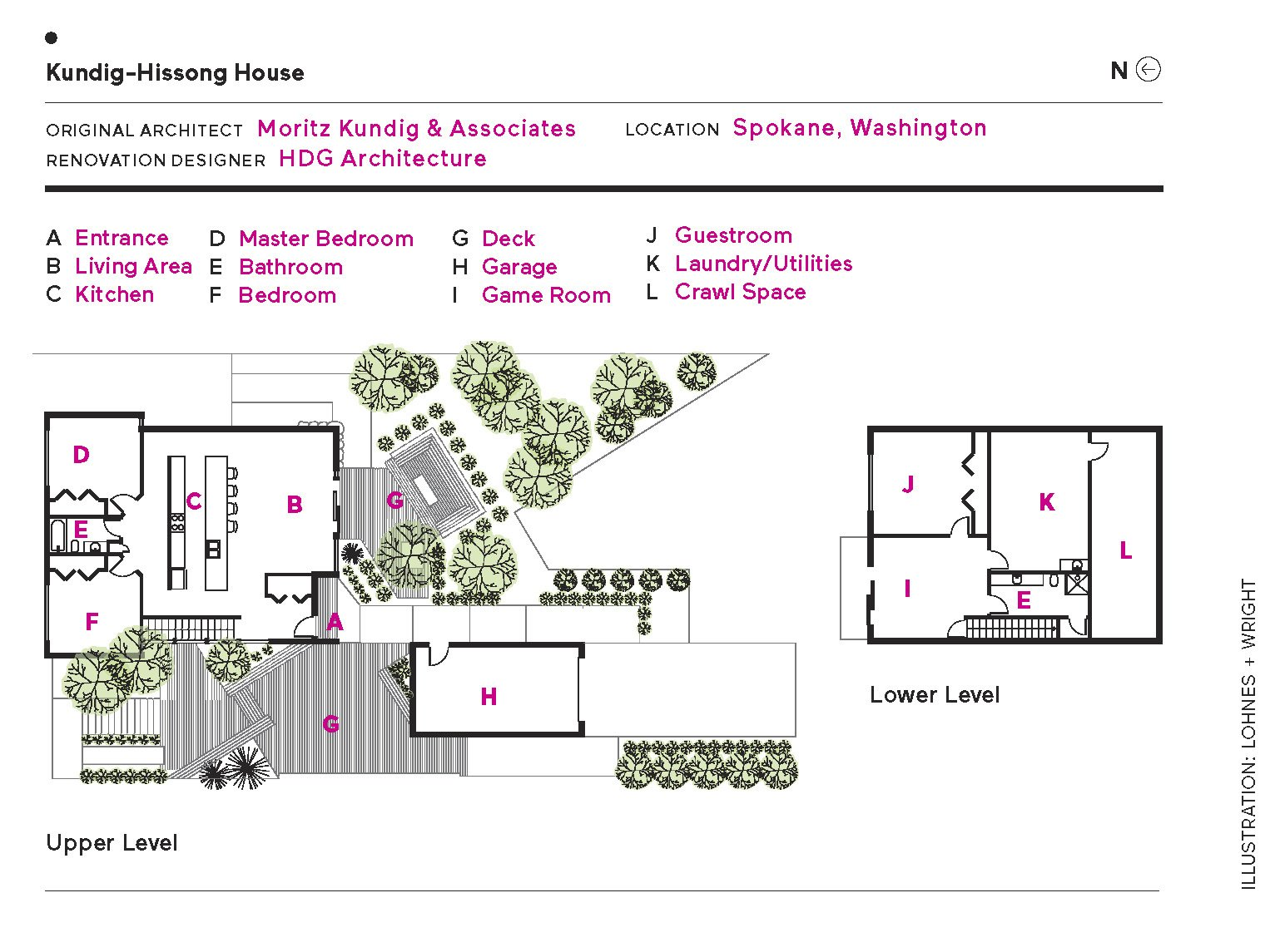 plan view in Dwell Article.jpg