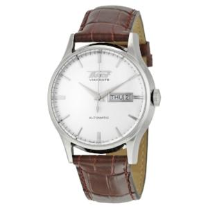 tissot-heritage-visodate-automatic-men_s-watch-t019.430.16.031.01_7.jpg
