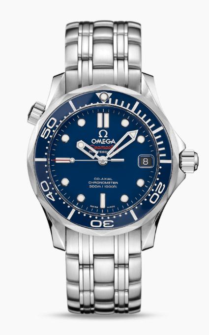 omega seamaster 36mm