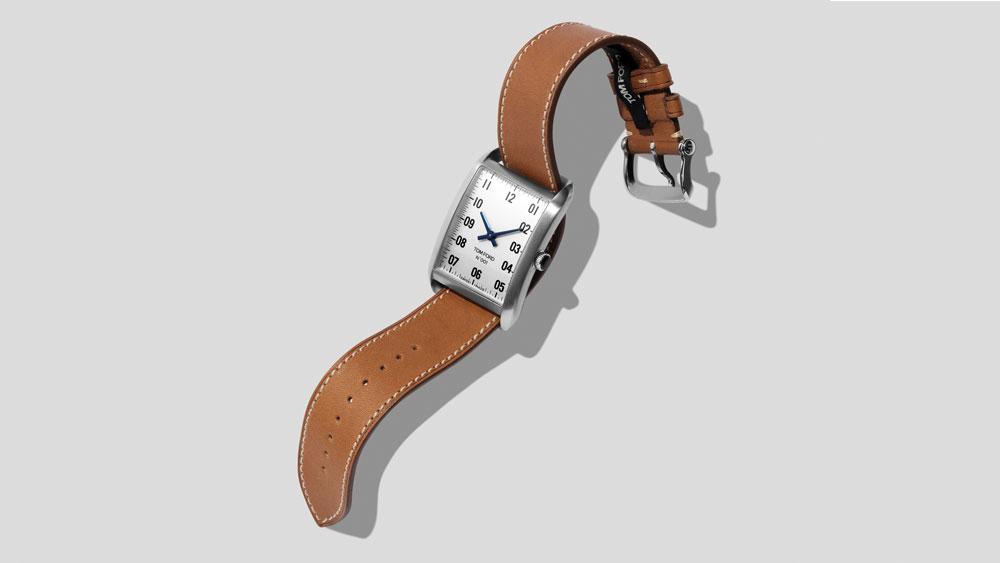 tom ford watch 001