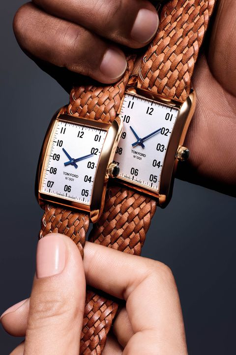 tom ford 001 watches.jpg