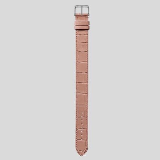 tom+ford+watch+strap.jpg