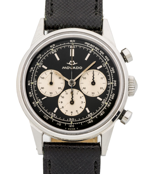 Ref. 95-704-568, Case 2324 (Antiquorum)