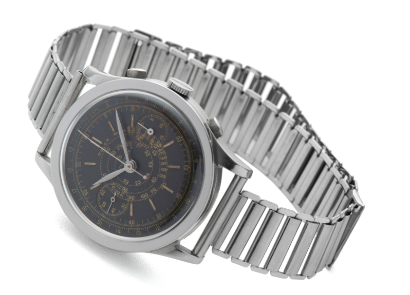rolex reference 2508