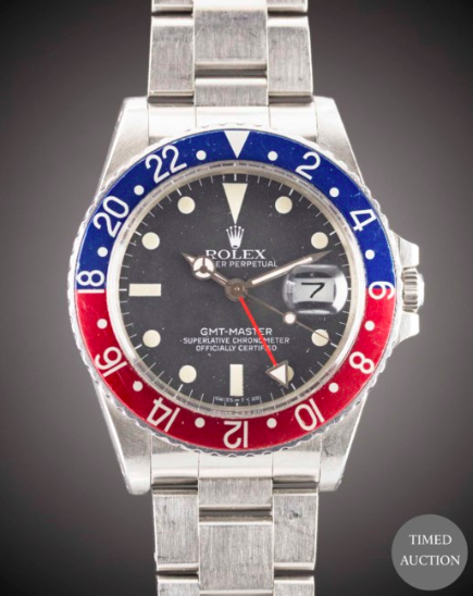rolex reference 16750