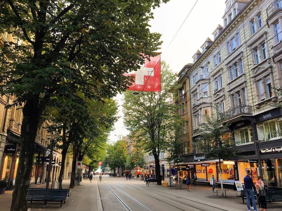 bahnoffstrasse