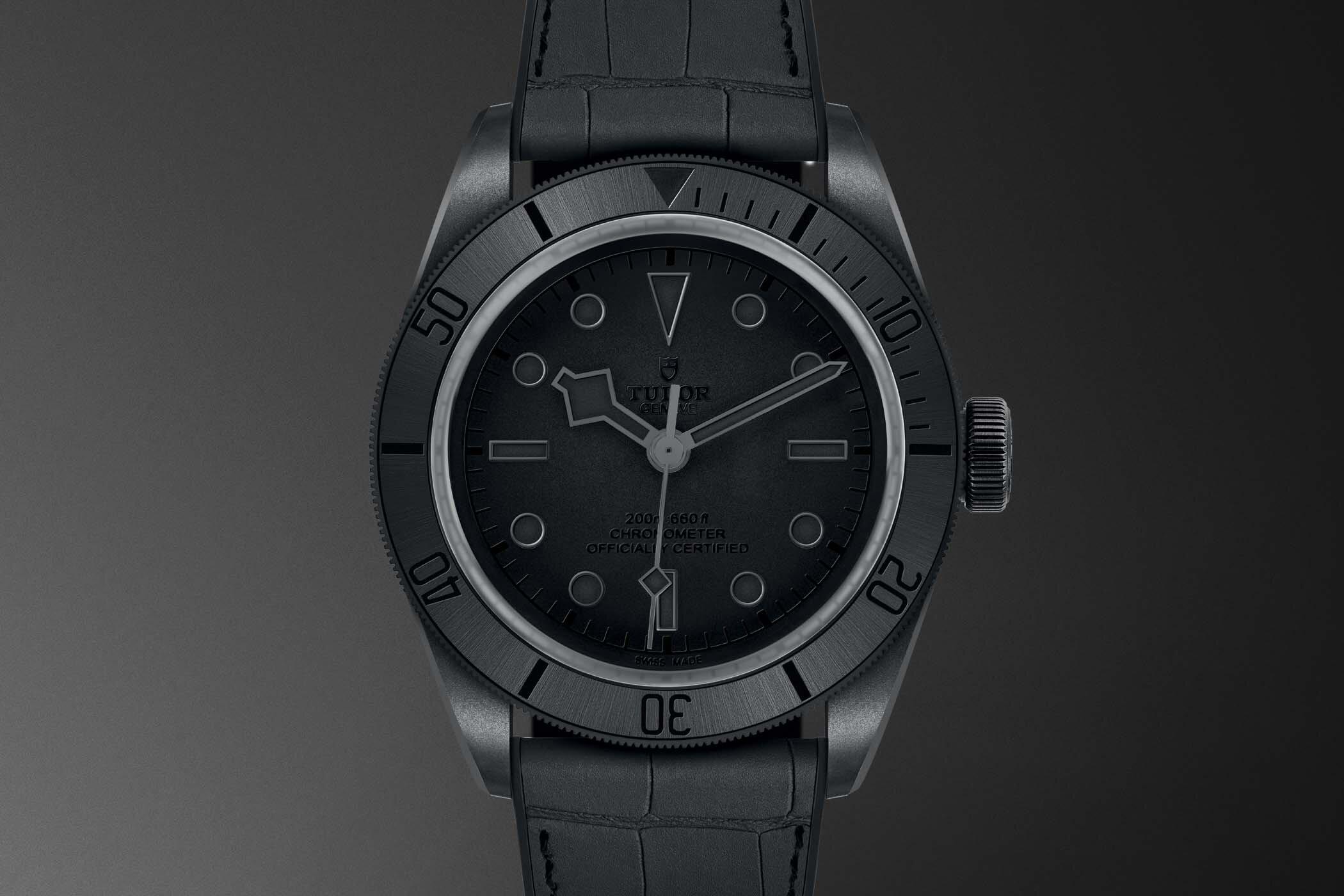 Only-Watch-2019-Tudor-Black-Bay-Ceramic-One-M7921_001CN-Black-1.jpg