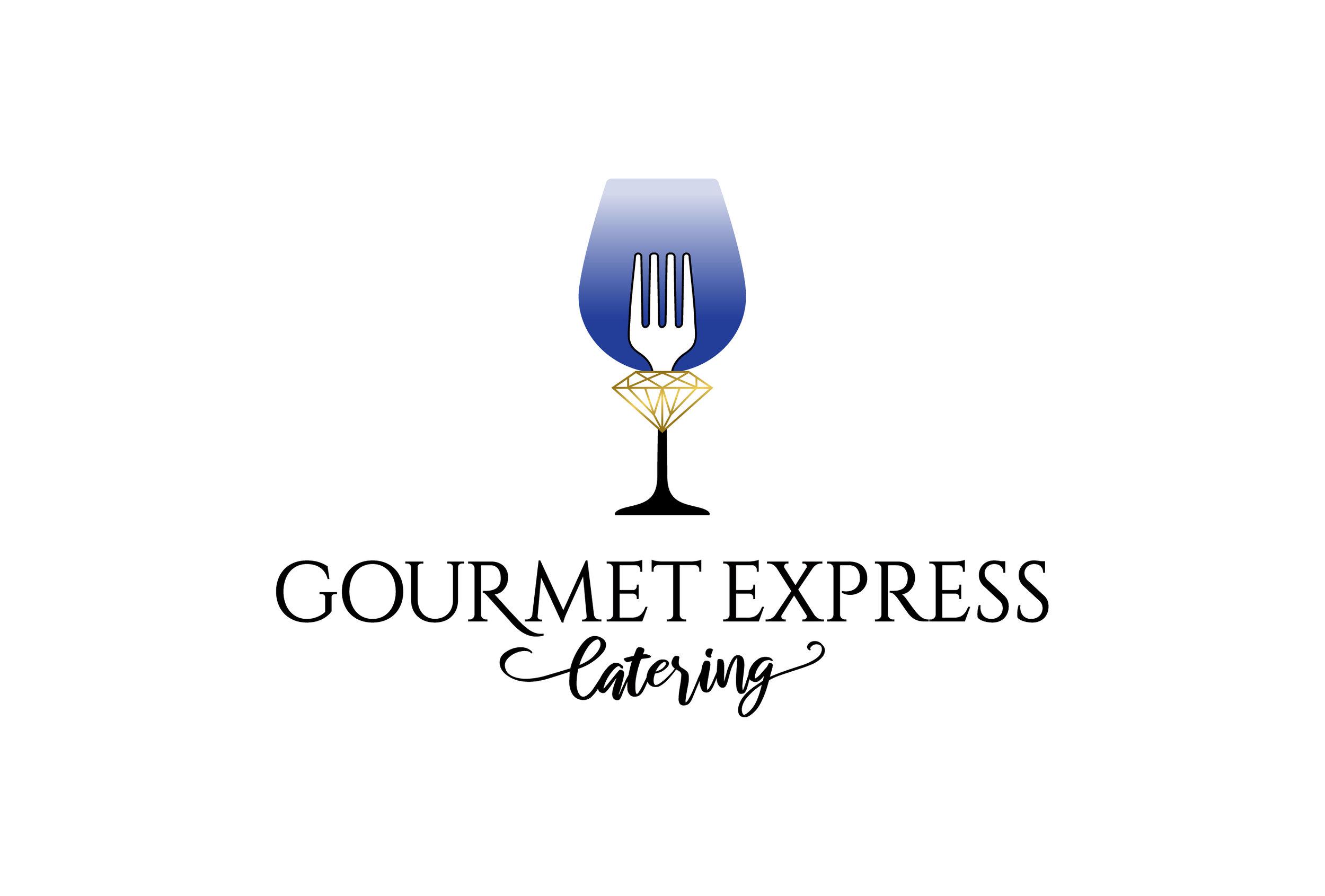 MM_Gourmet Express6-01.jpg