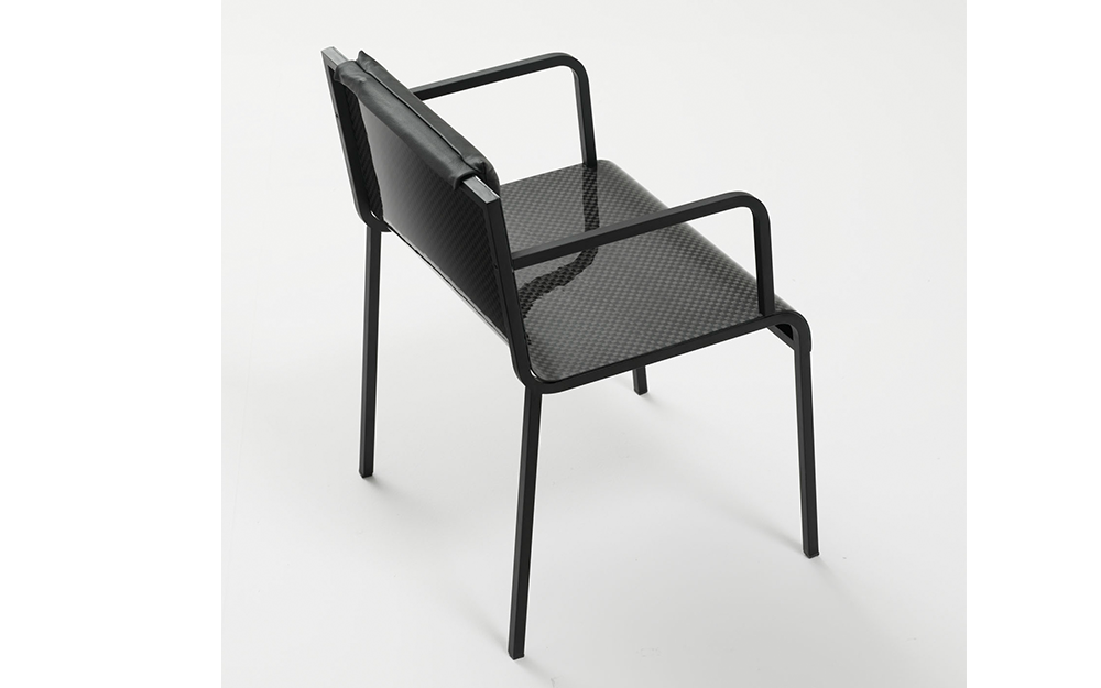 T-CHAIR1_04.png
